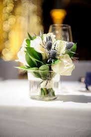 Wedding Flowers Table The 25 Best Contemporary Flower Arrangements Ideas On Pinterest