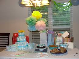 baby shower stuff party favors ideas