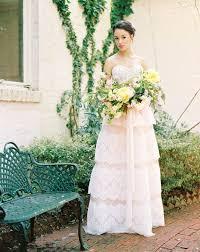 wedding dress garden party garden party wedding inspiration green wedding shoes