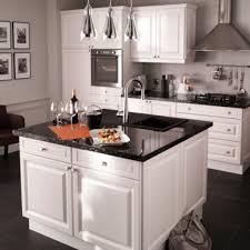 castorama cuisine la nouvelle collection de cuisines castorama 2012 cuisine