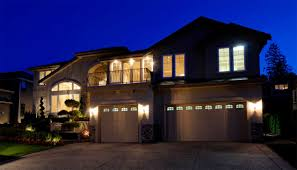 battery operated porch lights best battery operated porch lights bistrodre porch and landscape
