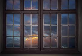 Window Glass Repair Phoenix Energy Efficient Windows U0026 Replacement Units Stellar Glass Works