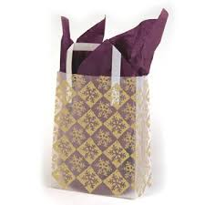 gold gift bags christmas design plastic gift bags box and wrap