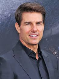 tom cruise injured while filming mission impossible 6 stunt