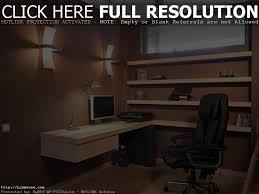 Home Office Lighting Ideas Small Home Office Lighting Ideas Living Room Ideas
