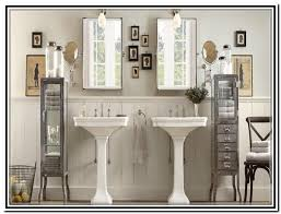 Home Hardware Bathroom Lighting Alluring Restoration Hardware Bathroom Lighting Restoration