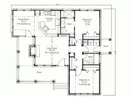 farmhouse house plans with porches 25 striking farm house plans with porches image ideas farmhouse old