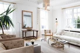 nate berkus home transition to fall with tips from nate berkus dutch touch interiors