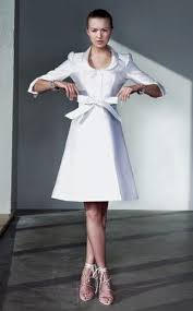 robe de mari e max chaoul robe de mariée max chaoul en soie catalogue 137008 be