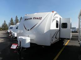 2012 heartland north trail 32buds travel trailer stewartville mn