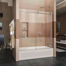 Painting Shower Door Frame Glass Bathroom Door Without Frame Search Lasi With