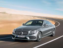 mercedes c class price in india photos mercedes c class coupe s look 7 top points