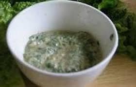 cuisine epinard épinard au yaourt cuisine persane recette dukan pl par truc