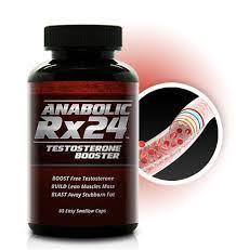 anabolic rx24 obat pembesar penis