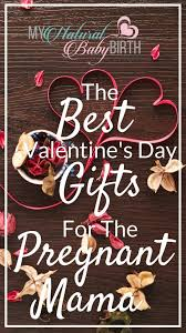 best valentines day gifts best s day gifts for the