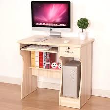 Desktop Computer Desk Table 80c New Simple Desktop Computer Desk Home 80 Cm Small