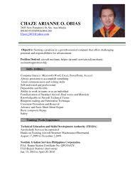 front desk receptionist resume sample job and resume template