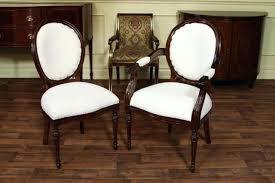 dining room chairs discount dining room furniture discount chairs for sale in johannesburg