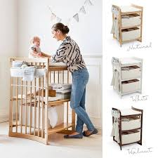 Stokke Baby Changing Table 1116 Best Expandable Stokke Sleepi Cribbed Images On Pinterest