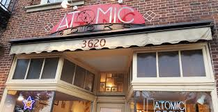 atomic books atomic books