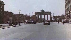 union of soviet socialist republics historical state eurasia