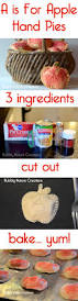 kids thanksgiving food ideas 103 best thanksgiving snack ideas images on pinterest