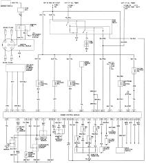 1995 honda civic radio wiring diagram sevimliler stunning carlplant