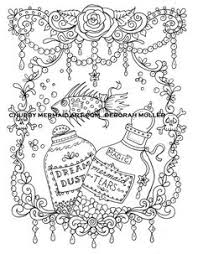 whale coloring sea coloring pages adults