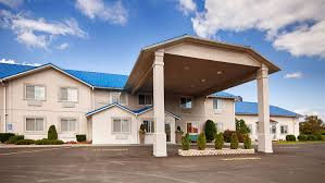 spirit halloween kingston ny best western albany u0026 central new york hotels 07 19 16