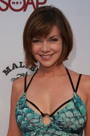 short hairstyles for very thick coarse hair