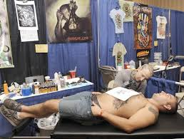needles and sins tattoo blog september 2010 archives