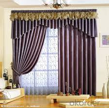 buy blackout blinds sun shade curtain fire proof roller blinds for