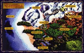 Map Of Hyrule Zelda Wii U Omni Hyrule Theory Zd Forums Zelda Dungeon Forums