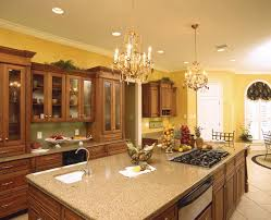 Large Kitchen Island Designs Splendid Large Kitchen Islands With Cooktop And Undermount