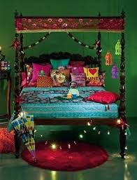 Austin Productions Sculpture Southwest Art Acoma Indian Women - Indian inspired bedroom ideas