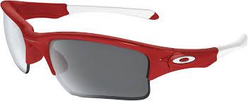 youth motorcycle jacket oakley kids u0027 quarter jacket baseball sunglasses u0027s sporting