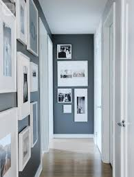 Floors Decor And More House Tour Modern Eclectic Family Home Organization Ideas