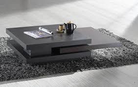 coffee tables ideas all modern coffee table design ideas cheap