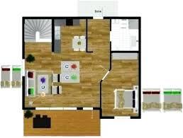 room design tool free interactive room design free masters mind com