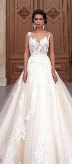 wedding dress near me where to buy a wedding dress ostinter info
