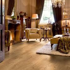 Quick Step Laminate Floor Quick Step Largo Cambridge Oak Natural Planks Lpu1662 Lamina