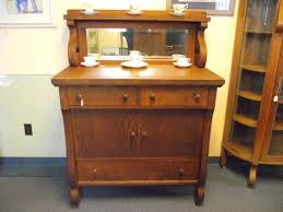 sideboards astonishing buffet and sideboard charming buffet and
