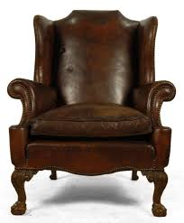 Vintage Leather Chairs The Best 13 Vintage Leather Chair U2013 Great Reference For Your Need