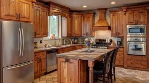 rustic kitchen furniture rustic kitchen furniture my apartment story