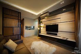 home renovation singapore design 4 space