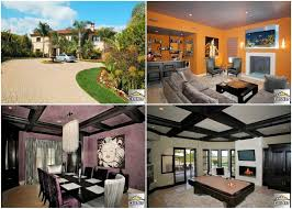 the kardashians fake home in studio city is available again san