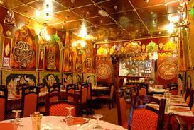 maharaja indian cuisine top four indian restaurants in barcelona barcelona connect