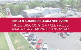 nissan finance skip a payment denny menholt billings nissan blog nissan cars and suvs in
