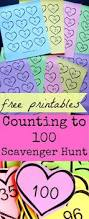 halloween numbers printable best 10 numbers kindergarten ideas on pinterest preschool