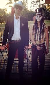 Johnny Depp Costumes Halloween 32 Lone Ranger Images Ranger Armie Hammer